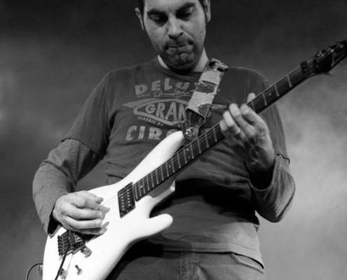 Marco Gentilini